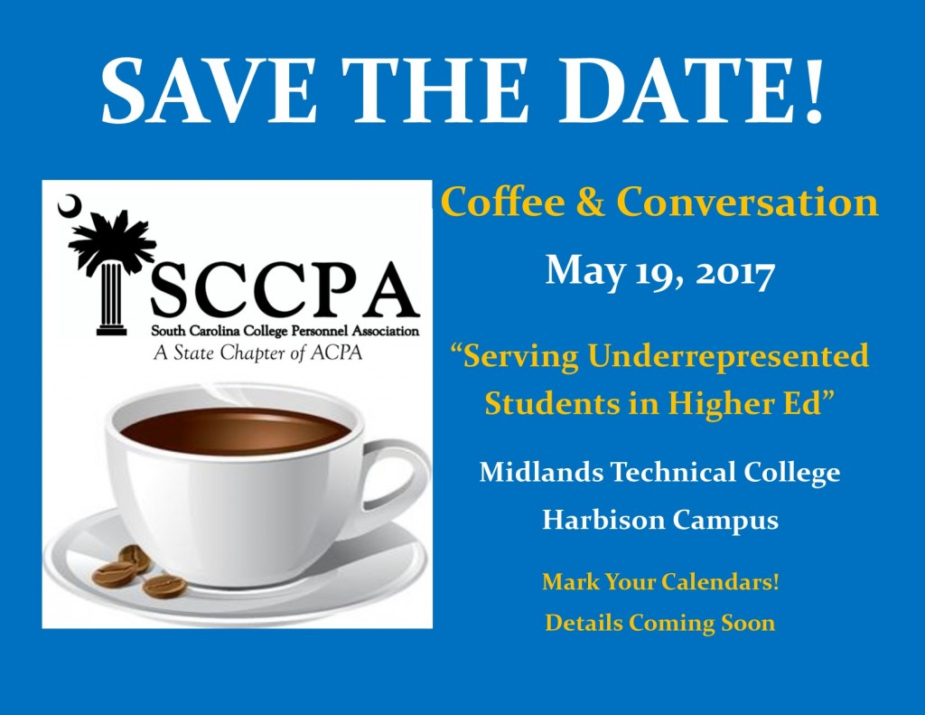 Save the Date-MidlandsTech