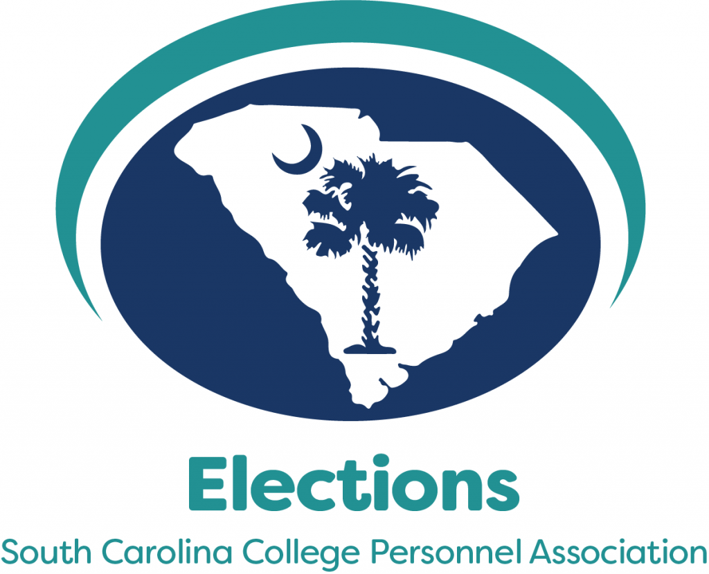 SCCPA Logo with Elections Title